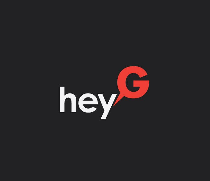 #101 for New logo design needed for portfolio and/or personal blog by wavyline