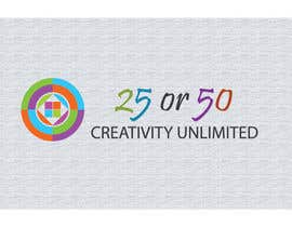 #27 for Design a Logo for our creativity website af sumon4one