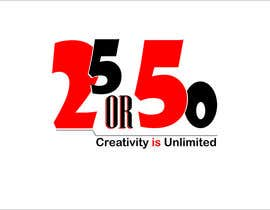 #4 for Design a Logo for our creativity website by Shift2ArtStudio
