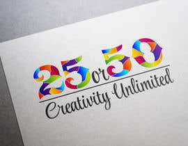 #6 for Design a Logo for our creativity website by BiancaN