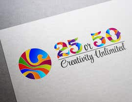 #44 for Design a Logo for our creativity website by BiancaN