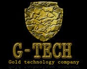 Graphic Design Inscrição do Concurso Nº3 para Logo Design for Gold technology company(G-TECH)