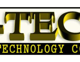 #95 cho Logo Design for Gold technology company(G-TECH) bởi babakbayat