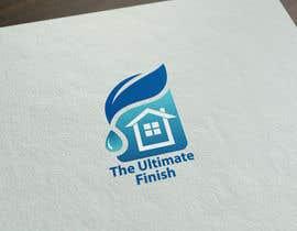 janatulferdaus64 tarafından Design a Logo for a cleaning company için no 17