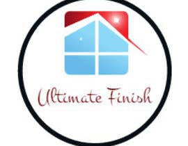 parvjha tarafından Design a Logo for a cleaning company için no 2