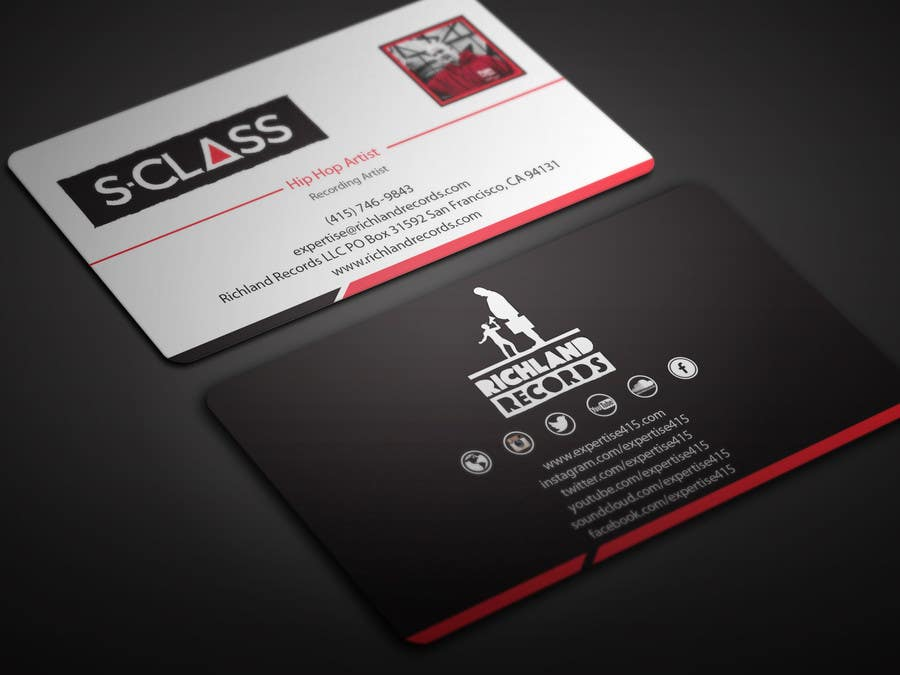 Entry 19 by bikashbapon for design some business cards freelancer design some business cards colourmoves