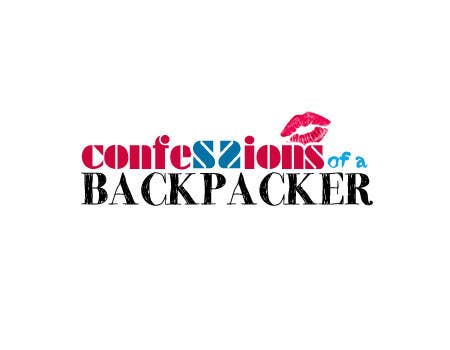 Contest Entry #82 for Logo design for backpacker company