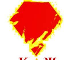 CamiloSuarezAfa tarafından Top 10 Fraternity and Sorority Logos için no 1