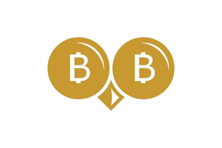 Inscrição nº 179 do Concurso para Design a Logo for (Bitcoin Asia Pacific Limited)