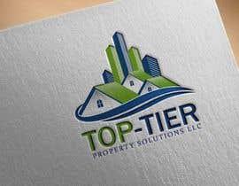 Nro 15 kilpailuun Design a Logo for a Cleaning Company!!! Logo Revamp. käyttäjältä manishlcy