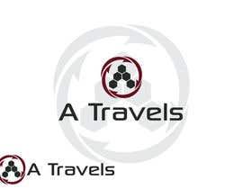#65 para Design a Company Logo por kapadia552
