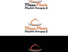 nº 9 pour Design a Logo for categing company called PItopalvelu Minna-Maria par uhassan