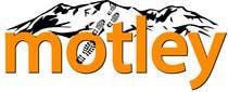 Proposition n° 37 du concours Graphic Design pour Logo Design for Motley Shoe