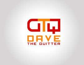 quinonesgeo tarafından Design a Logo için no 25