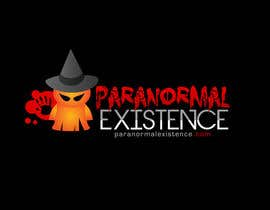 #116 for Design a Logo for a Paranormal Themed Site by edZartworkZ