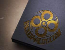 #1621 for Design a Logo by mkthusitha