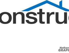 #18 for Design a Logo for builder - Construq Ltd by nathansimpson