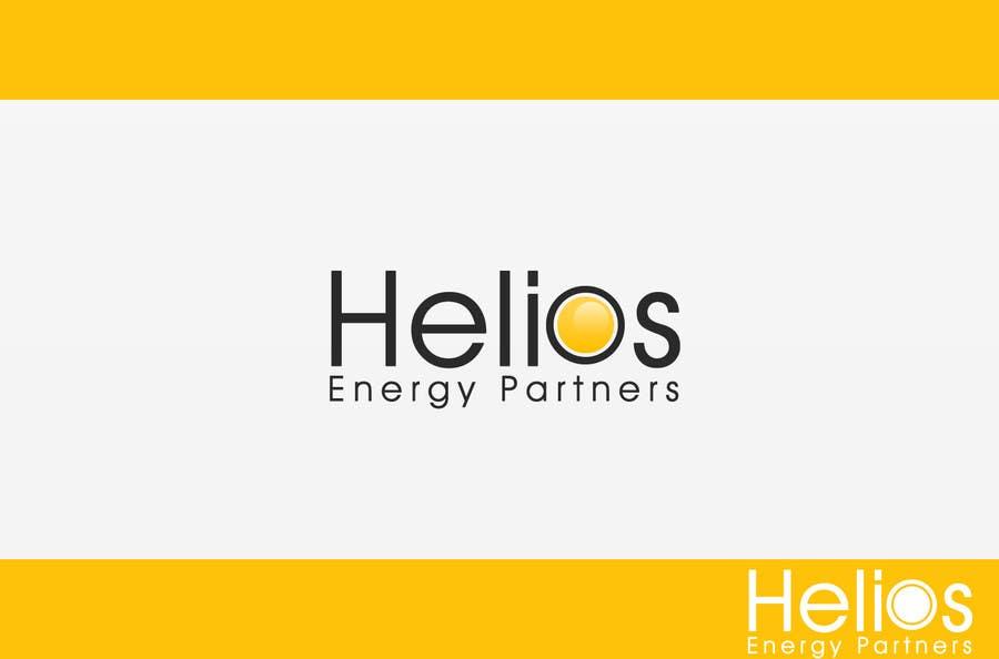 Inscrição nº 5 do Concurso para Design a logo for a Solar Energy Appointment Setting Business