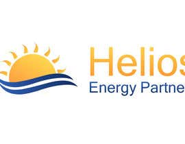 thimsbell tarafından Design a logo for a Solar Energy Appointment Setting Business için no 24