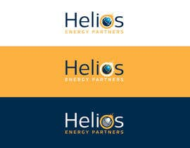 #10 for Design a logo for a Solar Energy Appointment Setting Business af Cozmonator