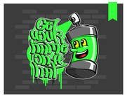 Contest Entry #6 for Design a Logo for Graffiti business