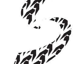 Nro 7 kilpailuun I need some Graphic Design käyttäjältä Rightwaydesign