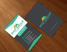 #32 para Design some Business Cards por rajnandanpatel