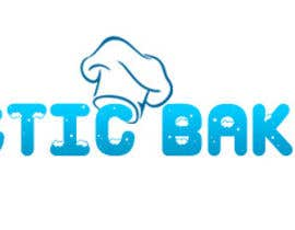 #1 for Design company logo for Arctic Bakery by TEGraphtech