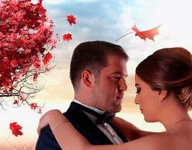 Nro 9 kilpailuun Photoshop designer wanted for long Term Business käyttäjältä Mahmouds13