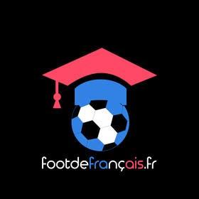 bilelazzabi tarafından Dessine moi un logo ! için no 3