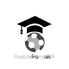 bilelazzabi tarafından Dessine moi un logo ! için no 11