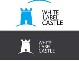#38 for Design a Logo for Whitelabelcasino.info af mridul140