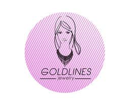 #32 for Design a Logo for a Fashion Jewelry Brand by etayebonline