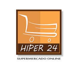 #4 for Hiper24.pt by nerburish