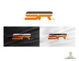 Nro 501 kilpailuun Sports News Logo käyttäjältä jha2550