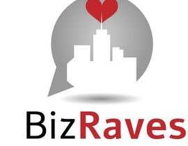 Nro 33 kilpailuun Logo Design For Business Review Website käyttäjältä gustavodl