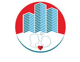 Nro 25 kilpailuun Logo Design For Business Review Website käyttäjältä herobdx