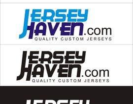 Nro 15 kilpailuun Design a Logo for my website käyttäjältä ChathuSL