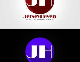 Nro 17 kilpailuun Design a Logo for my website käyttäjältä zyadtarek
