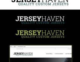Nro 1 kilpailuun Design a Logo for my website käyttäjältä designyouryou