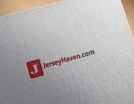 mehedi580 tarafından Design a Logo for my website için no 2