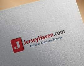 mehedi580 tarafından Design a Logo for my website için no 3