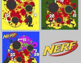 karenli9 tarafından Design Images için no 5
