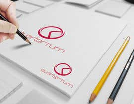 #14 para Design a Logo for QuarterTurn Clothing por LogoFreelancers