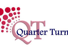Allicracel tarafından Design a Logo for QuarterTurn Clothing için no 19