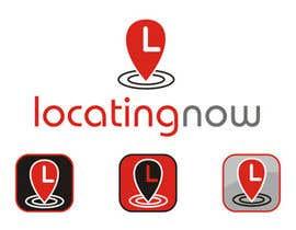 nº 103 pour Design a Logo & Icon for New SmartPhone Application par primavaradin07