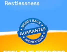 Nro 5 kilpailuun Fast & easy change banner ads käyttäjältä fadovicattia