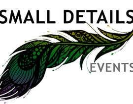 rnanayakkara tarafından Design a Logo için no 3