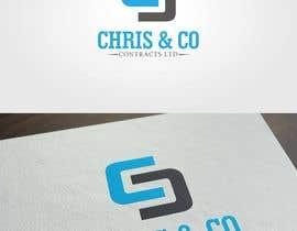 Nro 58 kilpailuun Develop a Brand Identity käyttäjältä ShadaoPartners