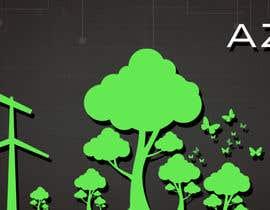 Nro 11 kilpailuun Design a Banner käyttäjältä DuraiVenkat
